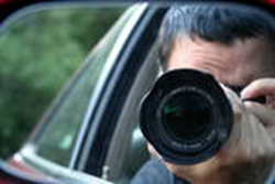 Private Investigator Madison WI